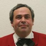 Ruedi Zulliger