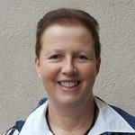 Esther Kiener