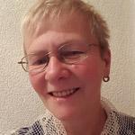 Regina Schaffner